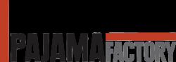cropped-PJ-Factory-Logo-transparent-2-1536x543